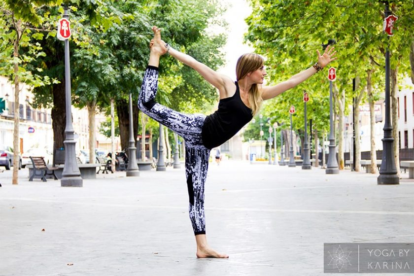 Find Your Flow: 10 Popular Types of Yoga Explained