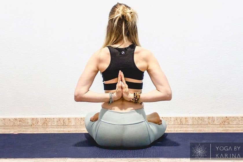 Health Benefits of Yoga: Why Is It Good for Your Body?