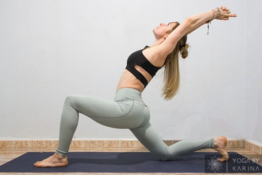 Yoga for Beginners: The Do's and Don'ts of Yoga