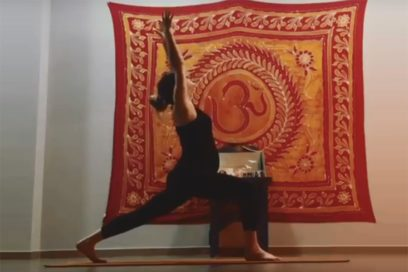 Can You Practice Regular Yoga during Pregnancy?