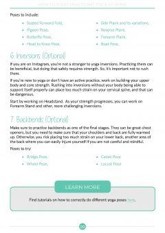 YBK ebook (1)_Page_20-min